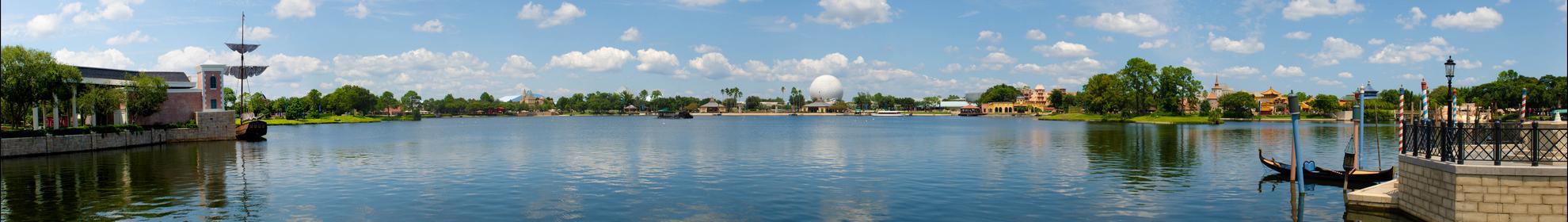Caribe Royale Orlando im Herzen von Lake Buena Vista, United States